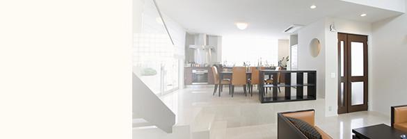 戸田家具店のコンセプトイメージ